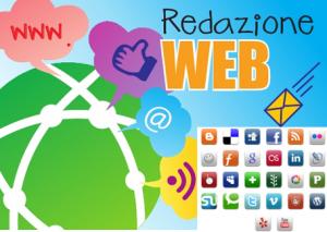 edazione_web