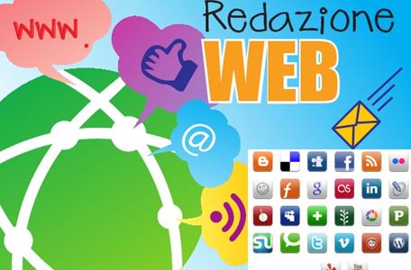 Scuola: Giuliano, bando da 22 mln per innovazione digitale