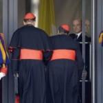 I primi questionari arrivano in Vaticano: sarà la strada della nuova Chiesa