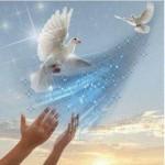 L'eredità di Dio è la libertà