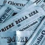 Concussione, arrestato sindaco di Trani