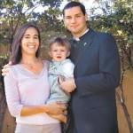 Per la Chiesa chiusa di san Quirico si offrono i sacerdoti sposati per tenerla aperta