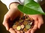 Brutte sorprese in arrivo per le famiglie italiane, che potrebbero trovarsi di fronte una stangata che rischia di arrivare fino a 1.900 euro