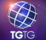 TGtg – Telegiornali a confronto