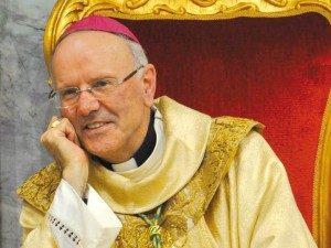 Vescovo incontra preti sposati. La Cei incarichi un Vescovo che li segua