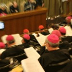 Verso il Sinodo tra dottrina e profezia