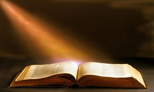 Preti sposati. La confusione di Aleteia che ignora i dati biblici contro il celibato