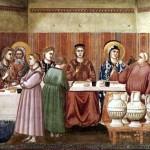Preti sposati: anche Gesù era probabilmente sposato
