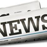 «Ricattato e offeso dai preti» Benetton contro il Seminario