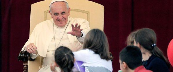 «Il Papa in Cina? Sarebbe il benvenuto»
