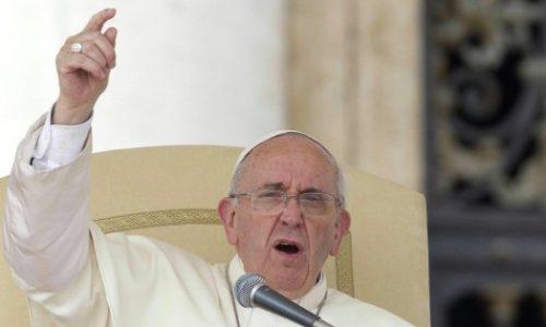 Antonio Socci attacca anche i preti sposati… Le Paoline non vendono il libro di Socci sul Papa