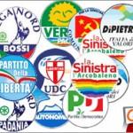 """""""Anche i comunisti hanno diritto al Vangelo"""": intervista a don Louis Magnin, ex prete operaio del Prado di Lione"""