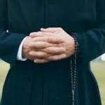Pedofilia: ex prete antimafia finisce in carcere