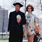 Oltre il celibato dei preti, le carte in mano a Bergoglio…. ma vaticanista quotidiano.net pessimista; sarà smentito?