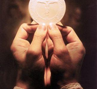 I sacerdoti sposati scrivono a Congregazioni Vaticano e Cardinali