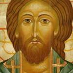 Gesù è risorto ed è vivo