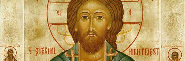 Cristo alla porta che ci invita ad essere liberi