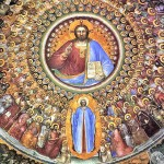 I santi del 29 Agosto 2016
