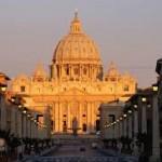 Riflessione su celibato e sacerdozio. La proposta dei preti sposati è tornata in più di un intervento