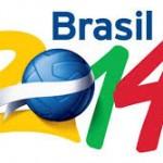 Mondiali 2014, la piccola bugia di Papa Francesco