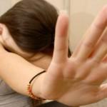 Violenza domestica, ogni giorno in Europa uccise 12 donne