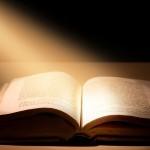 Inedito del teologo Buber: la sapienza delle donne