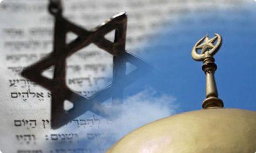 Fuoco alle sinagoghe, frasi contro ebrei a Roma