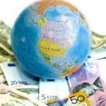 Le vecchie (e inefficaci) ricette del governo contro l'evasione fiscale