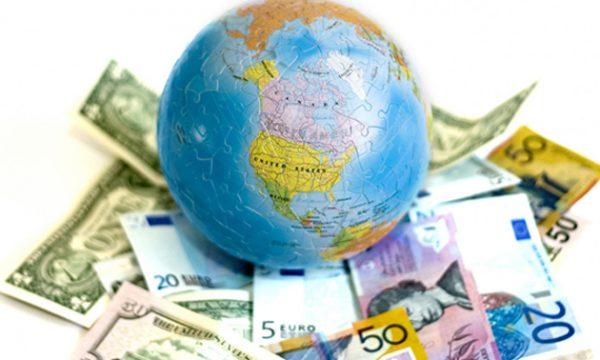 CORONAVIRUS, CROLLA ECONOMIA CINA: PRODUZIONE -13,5%