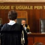 Gioia Tauro, prete condannato ma «promosso» dal vescovo