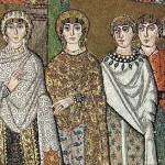 Ecumenismo: il cammino comune delle Chiese verso l'unità in Cristo