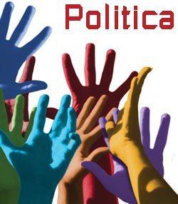 APPELLO DI MATTARELLA, L'EUROPA CAPISCA PRIMA CHE SIA TARDI