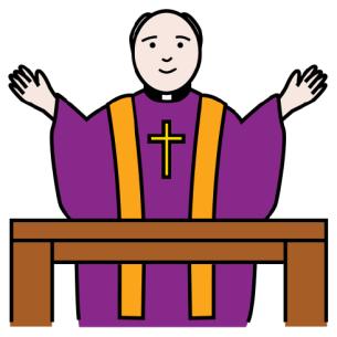 In Germania tentativo di un nuovo modo di essere Chiesa anche a partire dai preti sposati