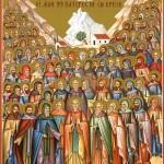 Santo del Giorno 28 Agosto S. Agostino