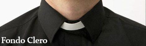 Inps: Fondo clero in perenne attesa di armonizzazione