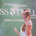 Miss Italia, grande bellezza e show 2.0 su La7 con Simona Ventura
