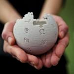 Reportage… Ecumenismo, sfida per il «piccolo gregge»