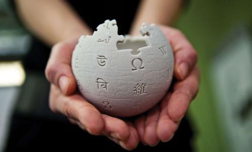 Idee. Wikieconomia, una rete contro la crisi