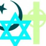 Religione ed estremismi, il prete e l'imam: «Il dialogo vince l'odio»