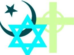 dialogo-interreligioso-e1363101641371-260x195