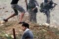 Gaza, Israele ritira gran parte truppe Razzo davanti scuola, 10 morti