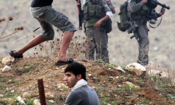 adesione da parte della Palestina a oltre 20 convenzioni e trattati internazionali