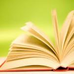 Libro attacca la Chiesa impegnata per i diritti umani