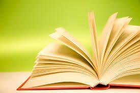 Da prete sposato sospeso a figliol prodigo: la diocesi gli commissiona un libro
