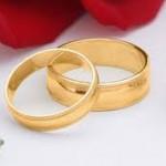 Preti sposati. Nella Bibbia, non esiste un collegamento fra celibato e sacerdozio