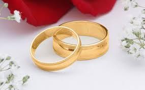 Preti sposati chiedono di collaborare per una revisione della normativa sul celibato
