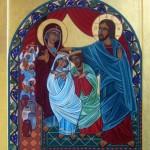 Radio Montecarlo Martedì 27 Gennaio dalle 6 alle 7 affronterà tema preti sposati