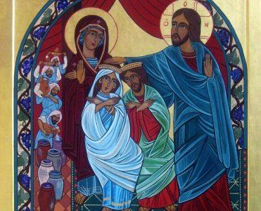 Preti sposati, Papa Francesco e Card. Müller stravolgono la teologia dei carismi con errori sul celibato