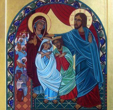 Cosa si può aspettare dell'Esortazione apostolica conclusiva del Sinodo Panamazzonico che Papa Francesco pubblicherà prossimamente? La situazione del momento