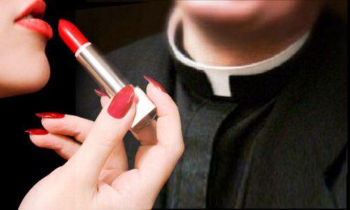 Preti sposati a Radio Monte Carlo: tagliate dichiarazioni su aperture Papa Francesco